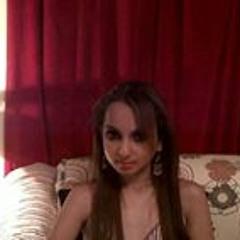 Dina Mansour 18
