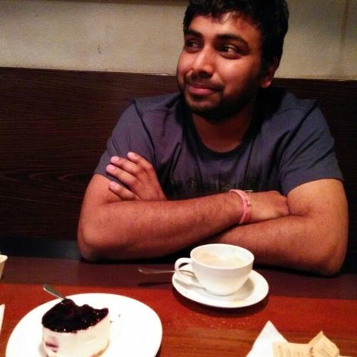 bhalchandrabhalerao's avatar