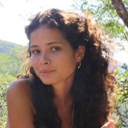 Nicole Inaba's avatar