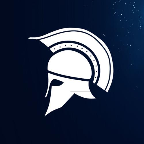 Spartan Music's avatar