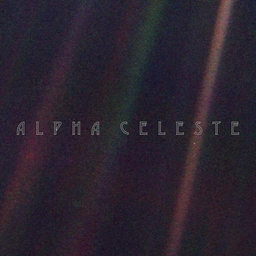 Alpha Celeste's avatar