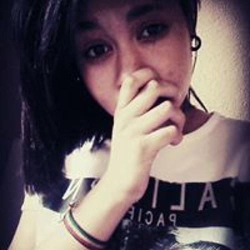 Roxy Lee 5's avatar