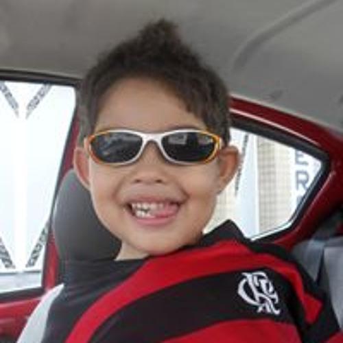 João Paulo Ribeiro 39's avatar