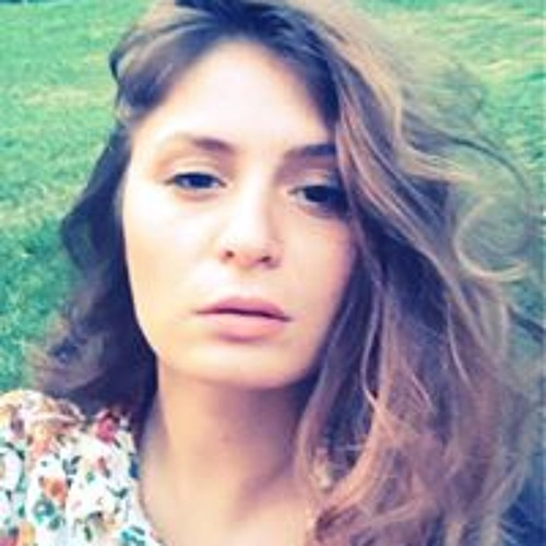 Pınar Aksu 2's avatar