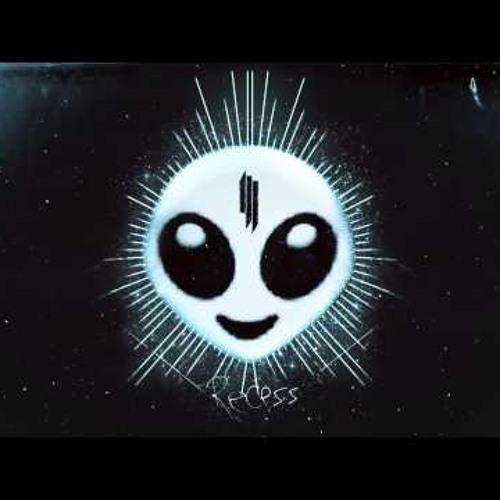 videkiattila's avatar