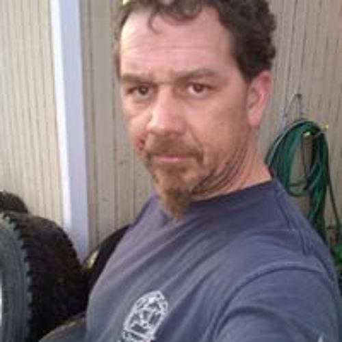 Scott Black 25's avatar