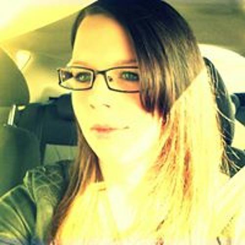 Carina Dornekott's avatar
