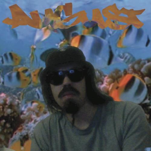 Sotes's avatar