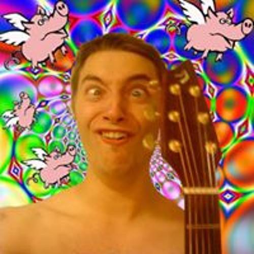 EEggen's avatar