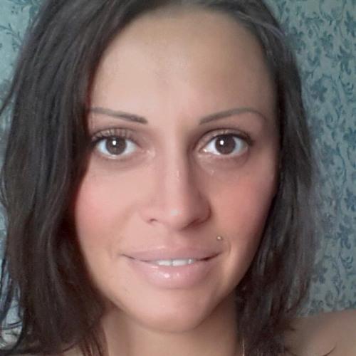 VIO VIO's avatar