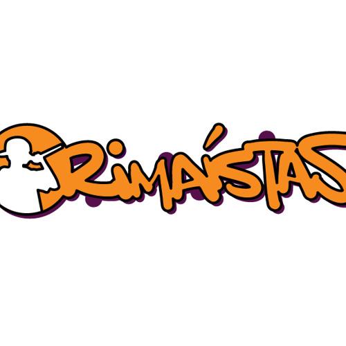 Rimaistas's avatar