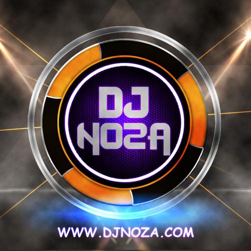 DJ NOZA's avatar