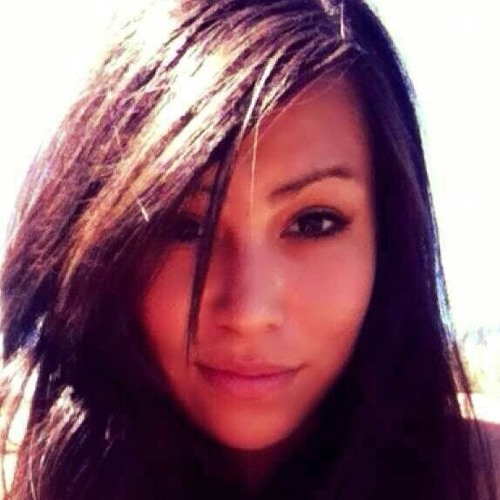 stephanie_rae24's avatar