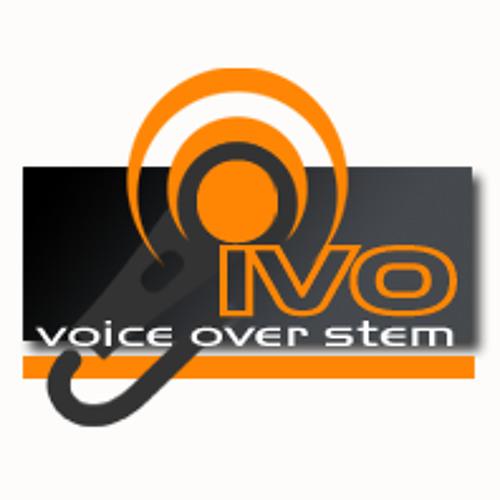 iVOWorx's avatar