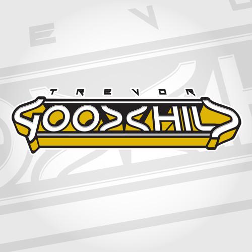 TrevorGoodchild's avatar