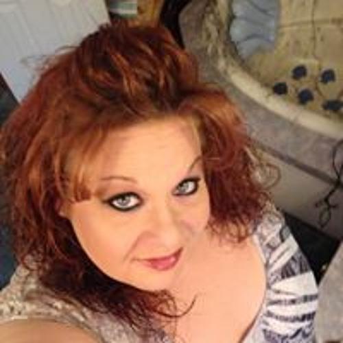 Wendy Lloyd 2's avatar