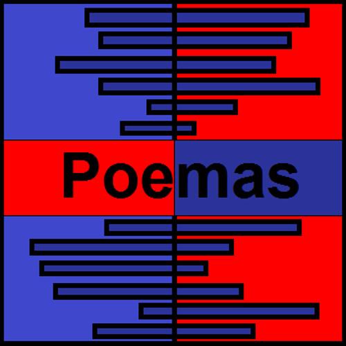 Alan Figueiredo / Poemas's avatar