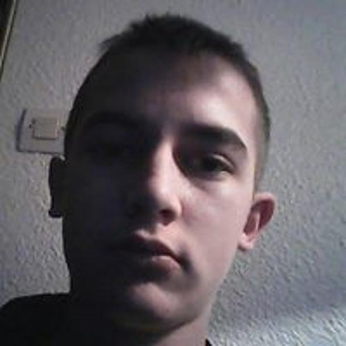 Kévin Blanc 4's avatar