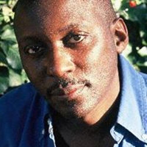 Byron Taylor 16's avatar