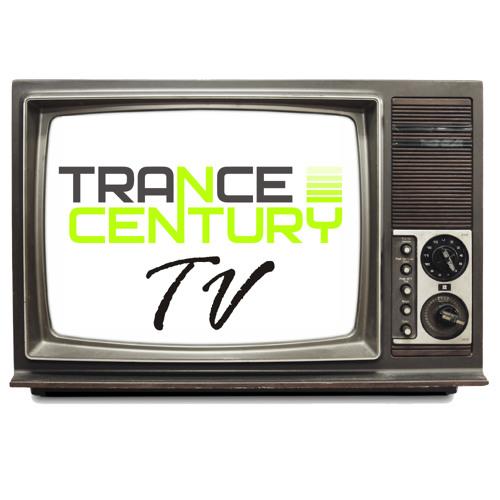 Trance Century TV's avatar