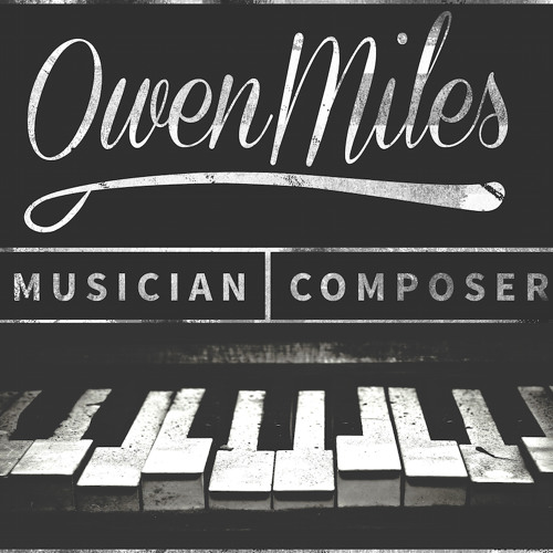 OwenMiles's avatar