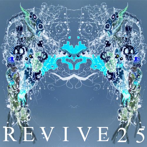 Revive 25's avatar