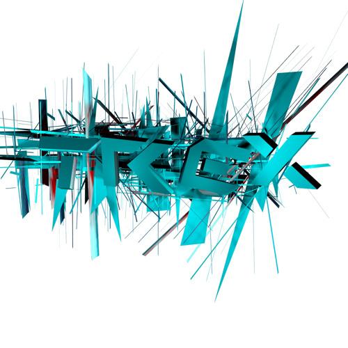 TRexElectronic's avatar