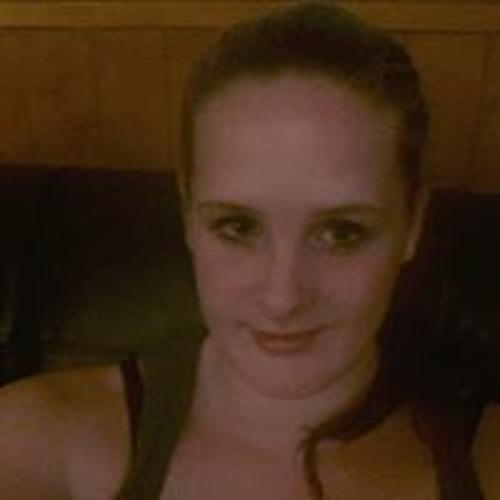 Amy Leigh 39's avatar