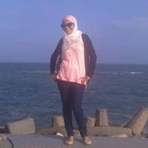 user519713974's avatar