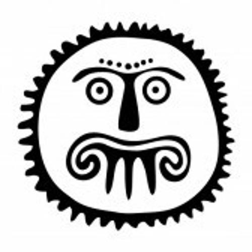 litch_kov's avatar