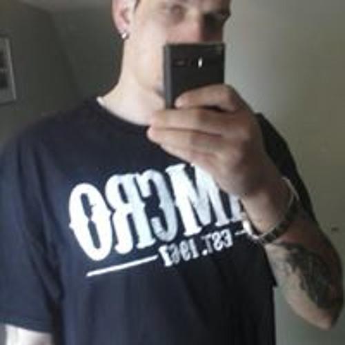 Mike Van Schaik 1's avatar