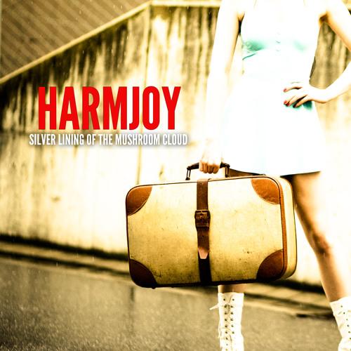 harmjoy's avatar