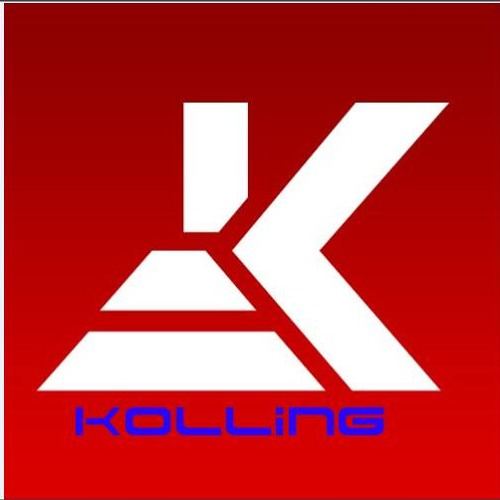 DJ KOLLING's avatar