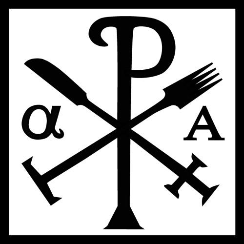 apatt's avatar