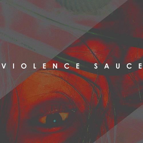 Violence Sauce's avatar