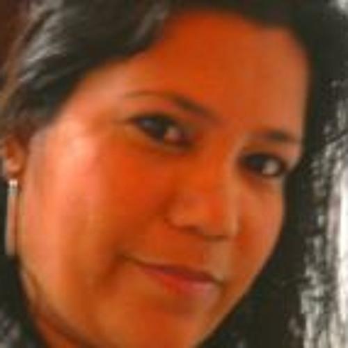 Fernanda Mendonça 23's avatar