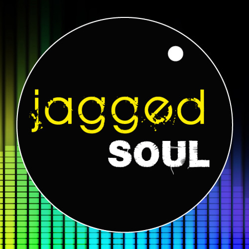 JAGGED-SOUL's avatar