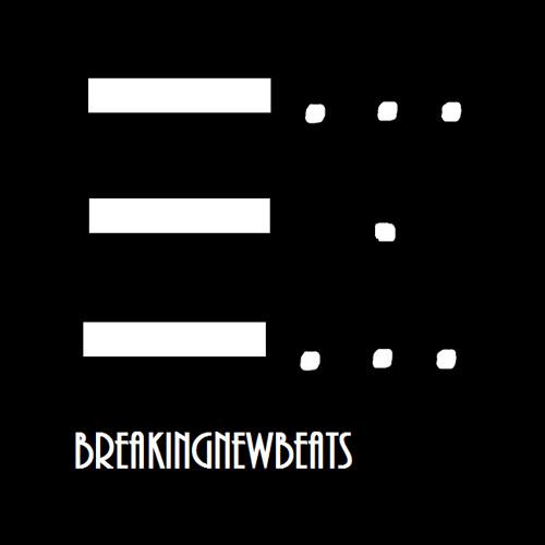 BreakingNewBeats's avatar