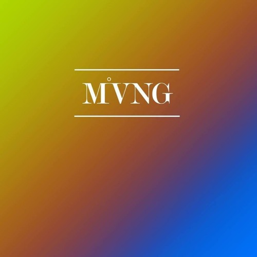 .MVNG's avatar