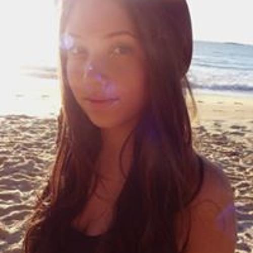 Rebeca Medeiros 8's avatar