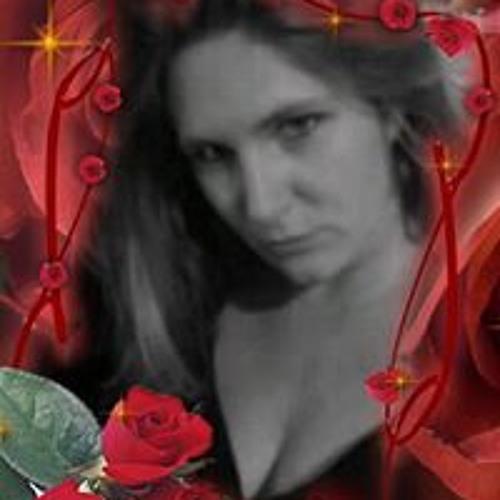 Tuesday Mahurin's avatar