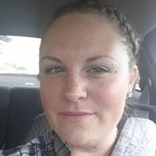 Crystal Pemberton 1's avatar