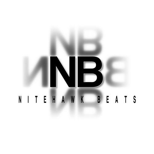 NitehawkBeats's avatar