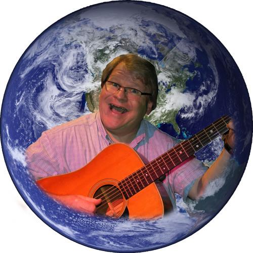 Greg Cooney's avatar