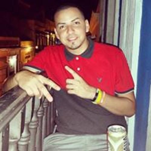 Luis Angel Rodz Sanfeliz's avatar