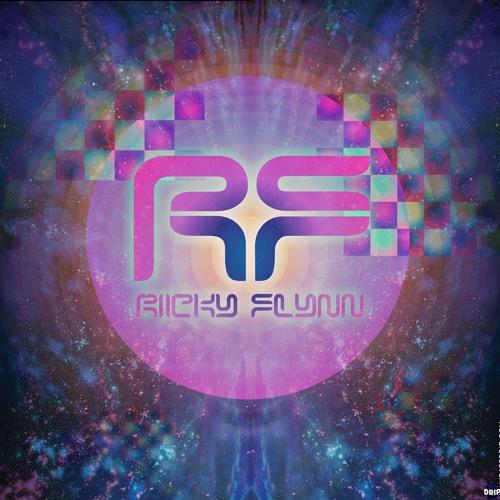 Ricky Flynn's avatar