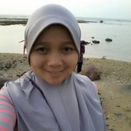 Dewi Indriyani Werinussa's avatar