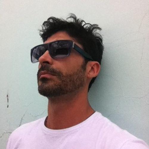 CMX3's avatar