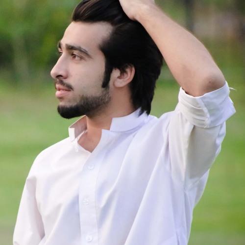 Adil Khattak's avatar