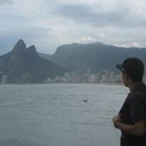 Marco Ramon 2's avatar